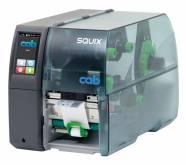 SQUIX 4 M